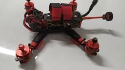 Droner Racer 220mm