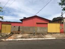 Imóvel para aluguel com renda de R$ 2.500,00 por mês