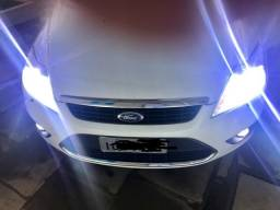 Focus Ghia Automático - 2011