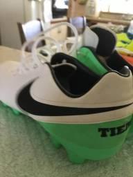 Nike Tiempo 39