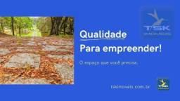 CH0369 Chácara à venda 86500 m² por R$ 1.850.000 São José dos Pinhais/PR 34 min centro Cur