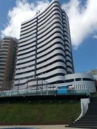 Venda Apto com 4 suítes na Ponta do Farol, melhor bairro de Sai Luís