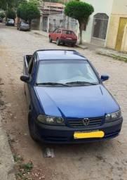 Saveiro g3 troco - 1999