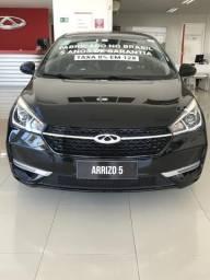 Arrizo5 Rxt - 2019