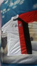 Camisa do Vitória tam G