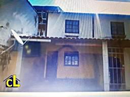 Título do anúncio: Casa Duplex de 02 quartos em rua tranquila em Muriqui