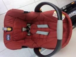 Bebê Conforto da Marca Chicco