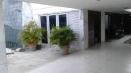 Vende-se uma casa em Caruaru bairro universitário