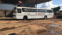 Ônibus 364 - 1986