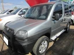 Fiat doblo 1.8 (cod:0008) - 2005