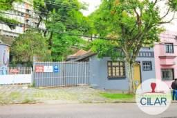 Terreno à venda em Mercês, Curitiba cod:9294.002