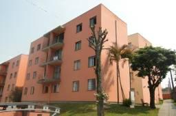 Título do anúncio: Excelente apartamento no Condomínio Antares , abaixo do valor de mercado !!!