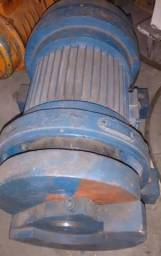 Motor vibrador 3 cv