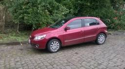 Gol Power 1.6 ano 2012 - 2012