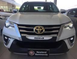Semi New a loja de Semi Novos da Newland Veículos na Barão de Gurgueia - 2017