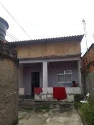 Casa em santa amelia