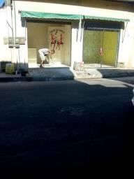 Aluga- de pontos comerciais no Centro de Simoes