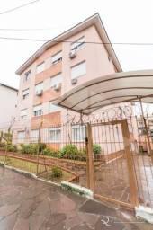 Kitchenette/conjugado para alugar com 0 dormitórios em , cod:I-004508