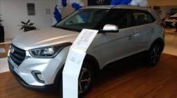 Hyundai Creta 1.6 16v Launch Edition - 2020
