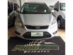 FORD FOCUS 1.6 S/SE/SE PLUS FLEX 8V/16V  5P - 2011