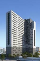 1 Torre 366 unidades