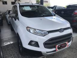 Ford Ecosport 1.6 Freestyle 2014 Completo - 2014