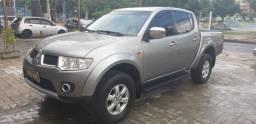 L200 Tritton diesel hpe 4x4 2013 - 2013