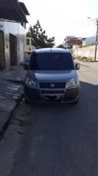 Doblo 29,900,00 aceito negocio - 2011