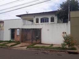 Compre Casa de 623 m² (Quebec, Londrina-PR)