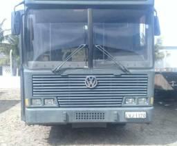 Ônibus - 1996