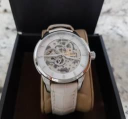 8316b4e4895 Relógio Empório Armani Automático