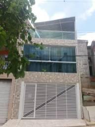 Casa à venda Zona Norte SP Região Jaraguá