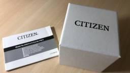 Relógio citizen an 9000-53