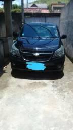 Gm - Chevrolet Agile - 2013