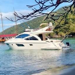 Intermarine 42 2012 - 2012
