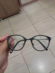 ocular