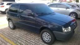 Fiat Uno mille fire 2p basico - 2005
