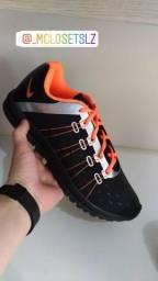 Nike x 14
