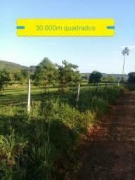 A 50 minutos de Porto Alegre ,30.000m²