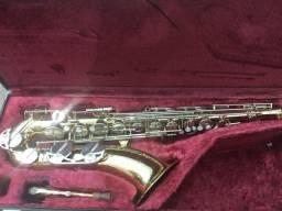 Sax tenor Yamaha 100