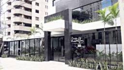 Barbada!!! Alugamos um apartamento 3/4 no Edifício Ravello, Batista Campos, Belém-PA