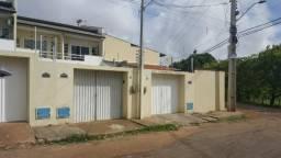 Casa Duplex Eusébio