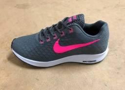 Nike Zoom feminino