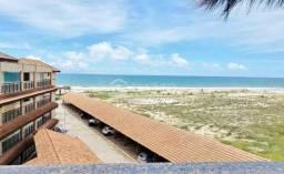 NG: Oportunidade Manhattan Beach Riviera! 4 Suites+Dependência. Porteira Fechada!!!