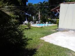 Sitio com piscina em área rural 1.820m Bairro Retiro-São Pedro da Aldeia RJ