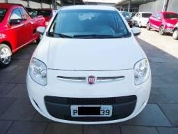 Fiat Palio ESSENCE 1.6 FLEX 4P - 2015