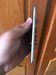 Vende se iphone 6 16 GB