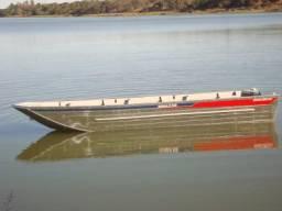 Barco Robalo de luxe Brazil Nautica