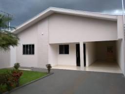 Vendo esta casa