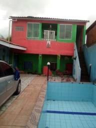 Aluga-se Casa em Mosqueiro
